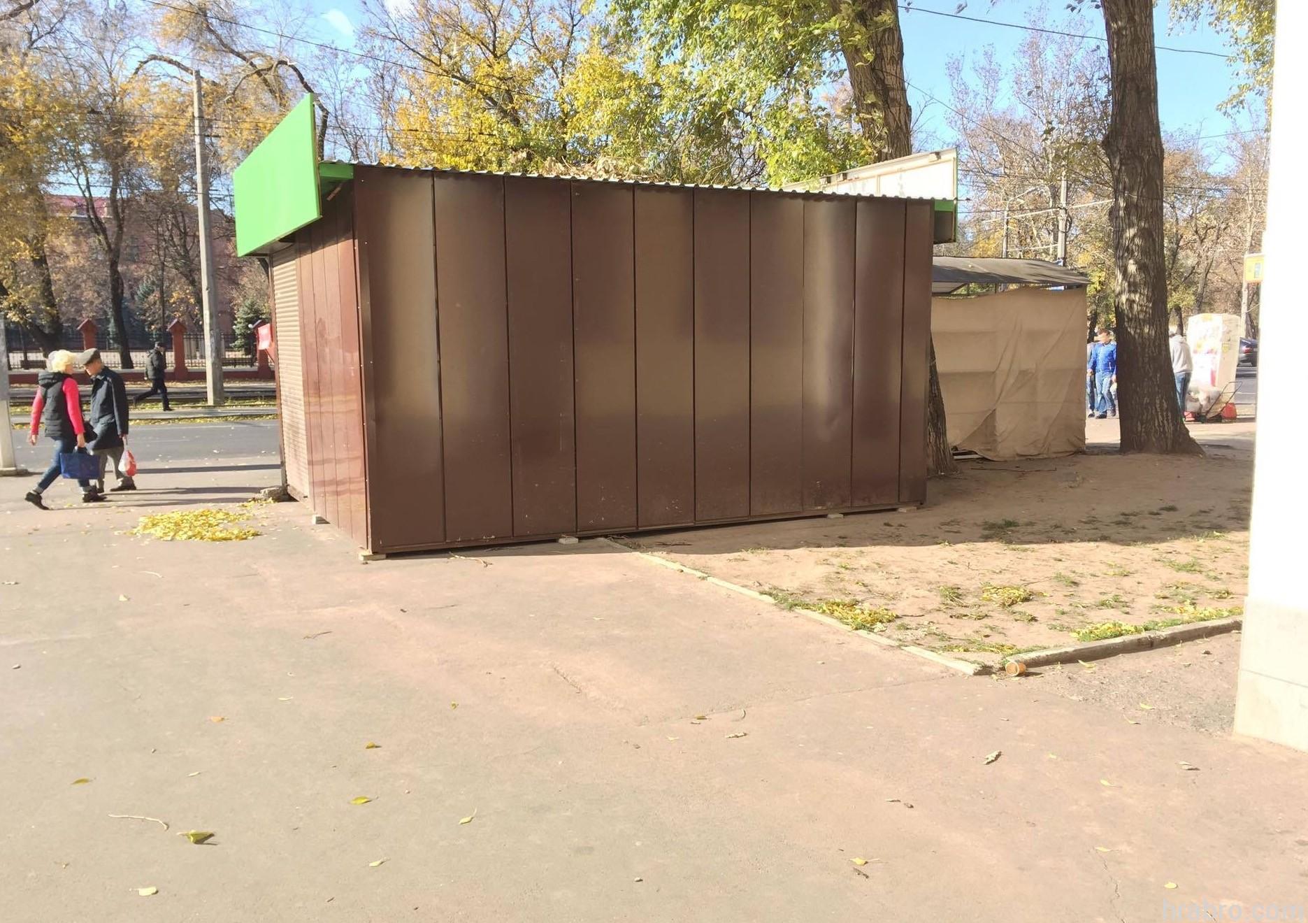 image71 Бывший депутат Беляев прирастает МАФами